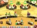 オンラインPCゲームを購入 : アメリーのカフェ:トロピカル