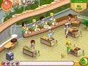 オンラインPCゲームを購入 : アメリーズカフェ