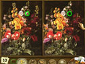 1. アート捜査官 - 美術怪盗を追え! ゲーム スクリーンショット