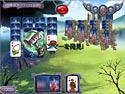 オンラインPCゲームを購入 : アヴァロン伝説ソリティア
