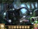 1. Awakening:ムーンフェルの森と魔女 ゲーム スクリーンショット