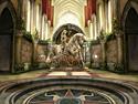 1. Awakening:魔法の城と眠り姫 ゲーム スクリーンショット