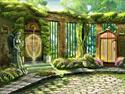 2. Awakening:魔法の城と眠り姫 ゲーム スクリーンショット