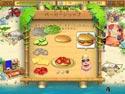 オンラインPCゲームを購入 : クレイジー・ビーチパーティー