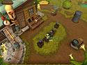 オンラインPCゲームを購入 : ビー・ガーデン:消えた女王