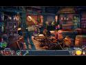 オンラインPCゲームを購入 : Beyond: The Fading Signal Collector's Edition