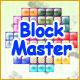 オンラインPCゲームを購入 : Block Master