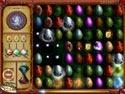 オンラインPCゲームを購入 : さすらい人の書:ドラゴンの物語