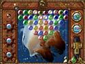 オンラインPCゲームを購入 : バブルノーツ:ジョリー・ロジャーの宝を探せ!