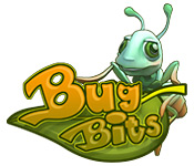 オンラインPCゲームを購入 : バグビッツ - 昆虫もラクじゃないよ!