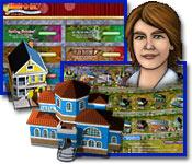 ビルド ア ロット 2:タウン・オブ・ザ・イヤー