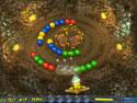 オンラインPCゲームを購入 : バタフライ エスケープ