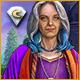オンラインPCゲームを購入 : Cadenza: The Following Collector's Edition