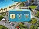 オンラインPCゲームを購入 : ケーキショップ 2