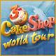 オンラインPCゲームを購入 : ケーキショップ 3