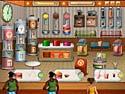 オンラインPCゲームを購入 : ケーキショップ