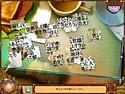 2. カサンドラズ・ジャーニー 2:ノストラダムス・第五の太陽 ゲーム スクリーンショット