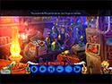 オンラインPCゲームを購入 : Christmas Stories: Alice's Adventures Collector's Edition