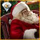オンラインPCゲームを購入 : Christmas Wonderland 10 Collector's Edition