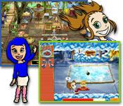 クッキングダッシュ3:スリル&スピル コレクターズ・エディション