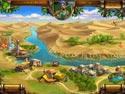 2. ペルシャの建国 ゲーム スクリーンショット