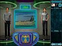 2. クライム&パニッシュメント:罪と罰 - あやつられた男 ゲーム スクリーンショット