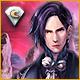 オンラインPCゲームを購入 : Dark Parables: Portrait of the Stained Princess Collector's Edition
