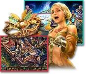 PCゲーム - ダーク・パラブルズ:最後のシンデレラ コレクターズ・エディション