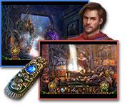 PCゲーム - ダーク・パラブルズ:泥棒と呪いのほくち箱