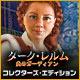 オンラインPCゲームを購入 : ダーク・レルム:炎のガーディアン コレクターズ・エディション