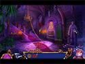 オンラインPCゲームを購入 : Dark Romance: Hunchback of Notre-Dame Collector's Edition