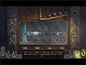 オンラインPCゲームを購入 : ダークテイルズ:エドガー・アラン・ポーのモレラ
