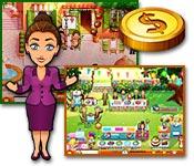 オンラインPCゲームを購入 : デリシャス:エミリーの瓶に入った手紙 コレクターズ・エディション