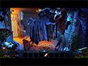 オンラインPCゲームを購入 : Demon Hunter V: Ascendance Collector's Edition