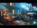オンラインPCゲームを購入 : ドナ・ブレイブ事件簿:死をもたらす木 コレクターズ・エディション