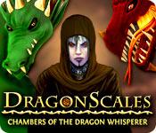 オンラインPCゲームを購入 : ドラゴンの鱗:ドラゴントレーナーの部屋