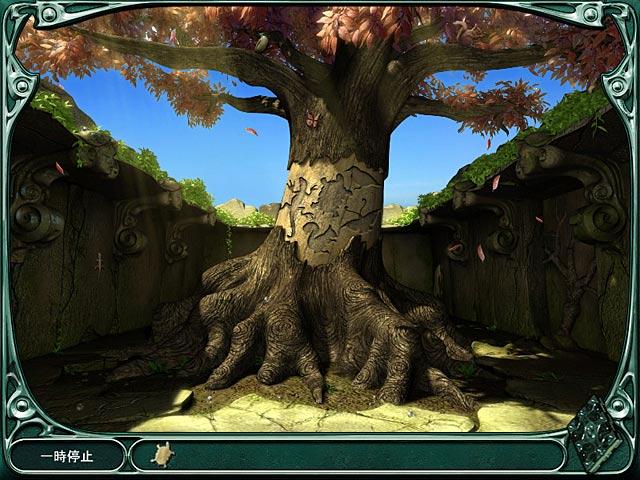 Dream Chronicles 2: The Eternal Maze Walkthrough ...