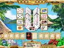 オンラインPCゲームを購入 : ドリームバケーション ソリティア
