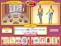 オンラインPCゲームを購入 : ドレスアップ・ラッシュ