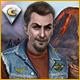 オンラインPCゲームを購入 : Edge of Reality: Great Deeds Collector's Edition
