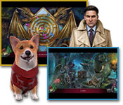 PCゲーム - Edge of Reality: Hunter's Legacy Collector's Edition