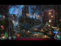 オンラインPCゲームを購入 : Edge of Reality: Hunter's Legacy Collector's Edition