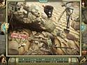 2. エスケープ・ザ・ロスト・キングダム:失われた砂漠の王国 ゲーム スクリーンショット
