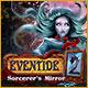 オンラインPCゲームを購入 : 夕暮れ:魔術師の鏡