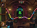 オンラインPCゲームを購入 : エヴィー:魔法のスフィア