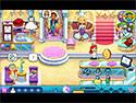 オンラインPCゲームを購入 : ファビュラス:アンジェラのウェディング・ディザスター コレクターズ・エディション