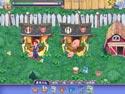 オンラインPCゲームを購入 : ファームクラフト