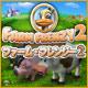 オンラインPCゲームを購入 : ファーム フレンジー 2