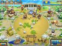 2. ファームフレンジー:古代ローマ ゲーム スクリーンショット