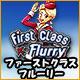 オンラインPCゲームを購入 : ファーストクラス・フルーリー